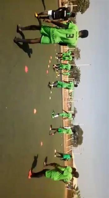 Video by  Maina  Ermias  posted at 07:02:33 AM on 05/09/2021