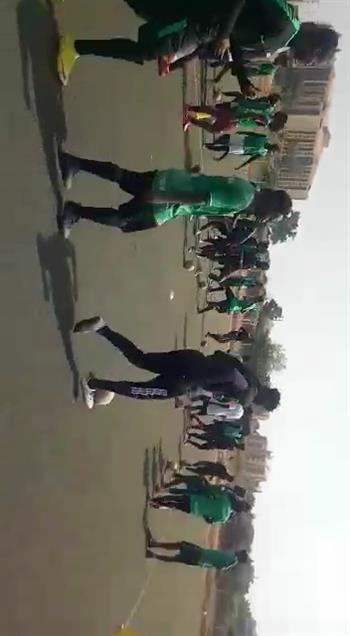Video by Kariuki  Jadon posted at 07:00:23 AM on 05/09/2021
