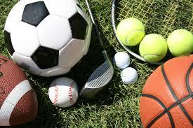 Football Commentator needed | Sports Equipment Store 99