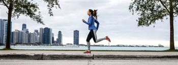 Dealing with soft tissue running injuries