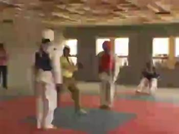 Video by Ayo Olayide posted at 09:17:08 AM on 13/04/2021