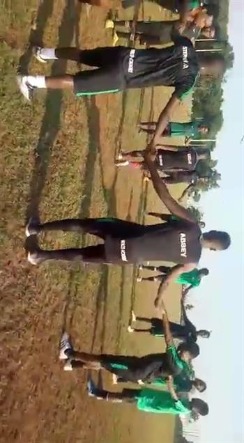 Video by Chiemeka  Chidike  posted at 07:02:28 AM on 05/09/2021