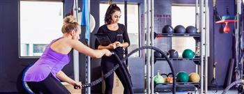 Get the most out of your training sessions