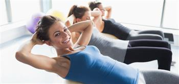 Plan the perfect gym workout