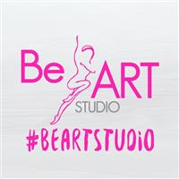 Be Art Studio