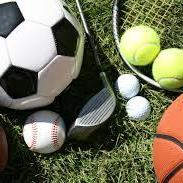 Football Analyist needed | Sports Equipment Store 99