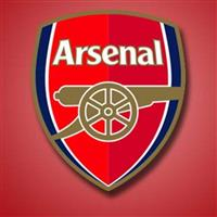 Arsenal FC Media | Page