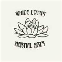 White Lotus Martial Arts and Fitness