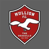 Mullion Football Club