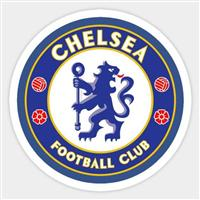 Chelsea FC News | Page