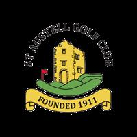 St Austell Golf Club