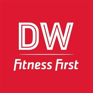 11a | Fitness First Cheltenham