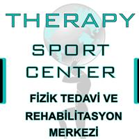 Therapy Sport Center