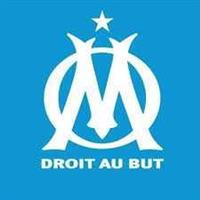 Marseille FC News | Page