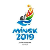 European Games Minsk 2019 | Page