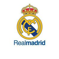 Real Madrid News | Page