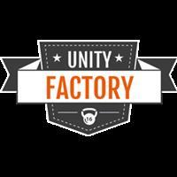 Unity Factory