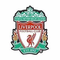 Liverpool FC News | Page