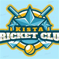 Kista Cricket Club Ground, Husby