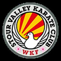 Stour Valley Karate Club