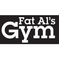 Fat Als Gym
