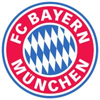 Bayern Munich International | Page