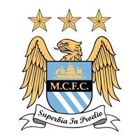 Manchester City FC News | Page