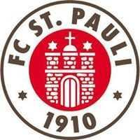 St Pauli Fans | Group