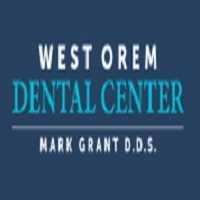 West Orem Dental Center