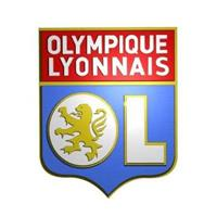 Olympique Lyon News | Page