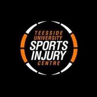 REMOVED -Teesside Sports Injury Centre