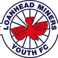Loanhead Miners Youth Football Club