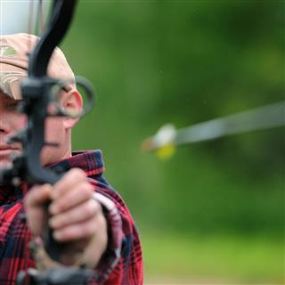 Adventures Archery Lakeland
