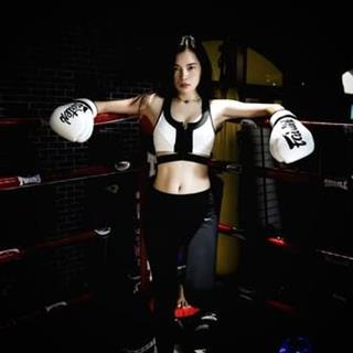 Southpaw Gym - Boxing, Muay Thai, Mixed Martial Arts