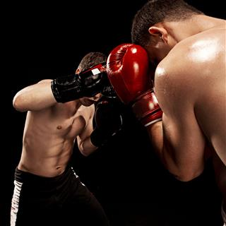 CKO Kickboxing - West Chester