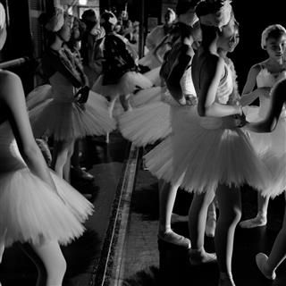 Premiere Dance and Performing Arts Academy