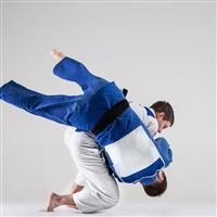 Aikido School of Athens