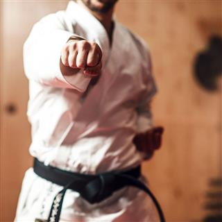 Aikido Institute of Mid America