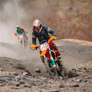 Little Egypt Off Road Motorcycle Club