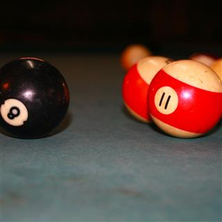 Norrtelje Billiards Club