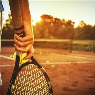 Ligue Réunionnaise de Tennis